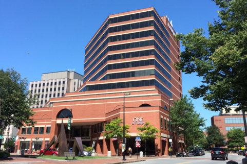 1 City Center-Photo