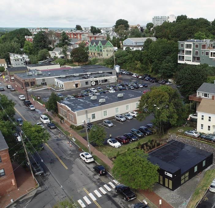 105 Washington Ave-Photo