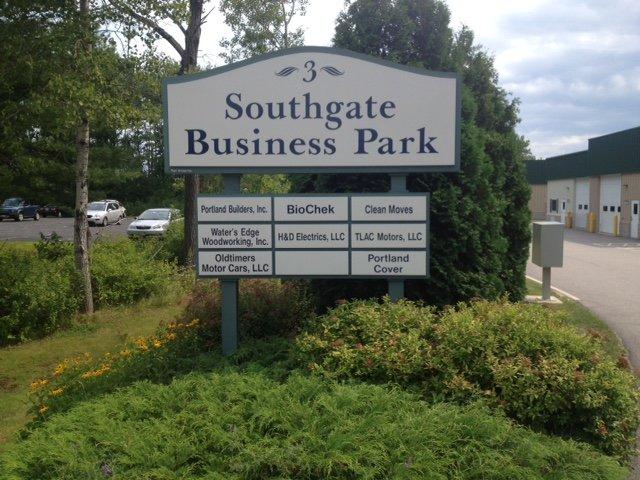 3 Southgate-Photo