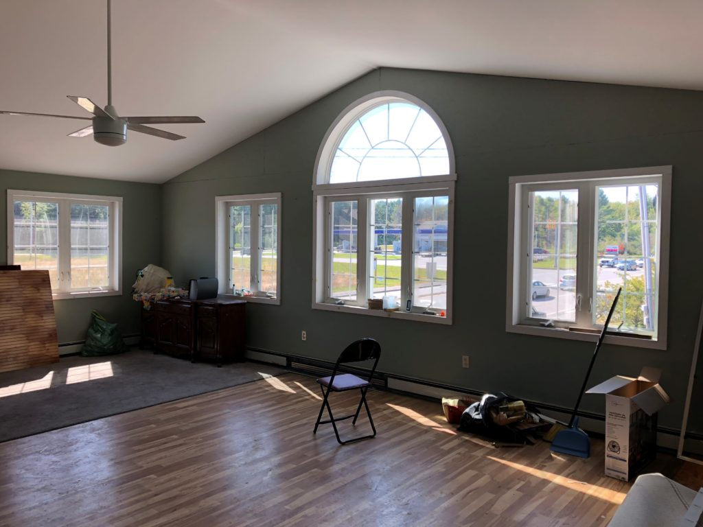 149 Bath Rd-Interior Photo