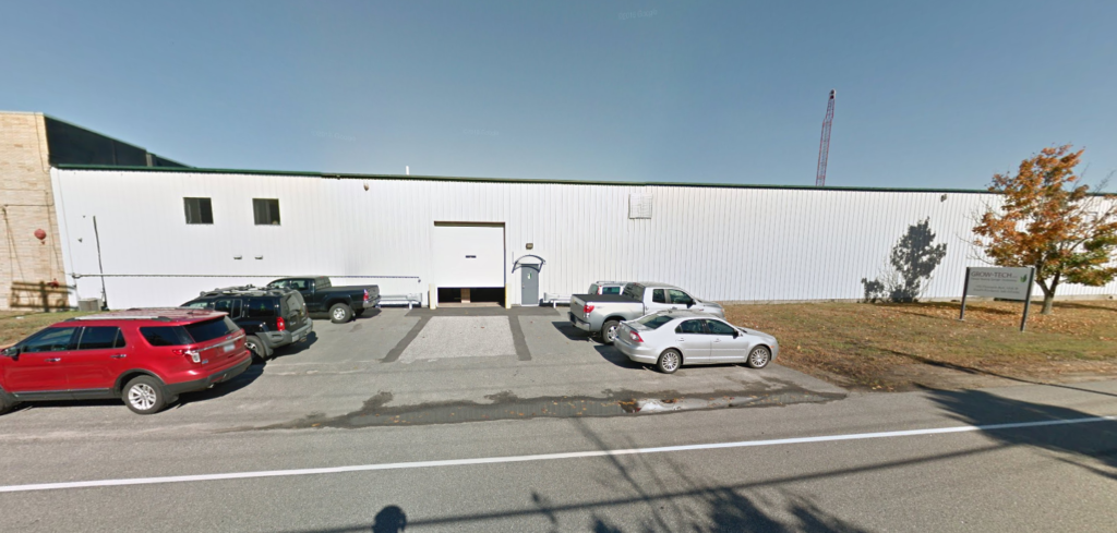 165 Pleasant Avenue, South Portland
