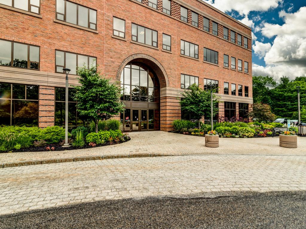 225 Gorham Road – First Floor, South Portland
