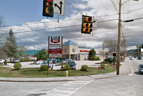 295 Main St-Photo