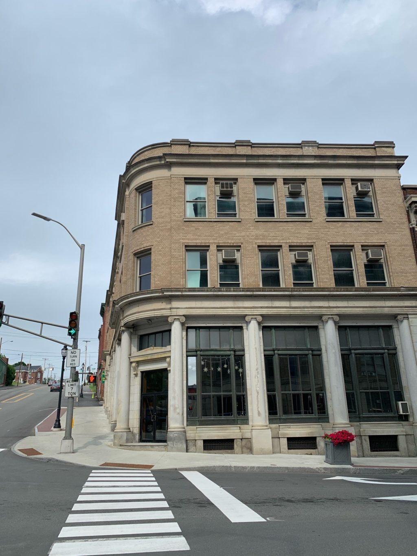 33 & 45 State Street, Bangor