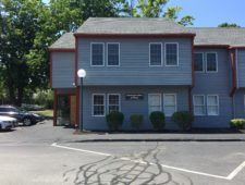413 Alfred St, Biddeford-Photo