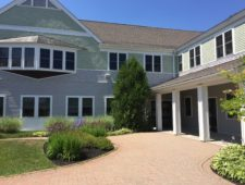 45 Forest Falls Dr, Yarmouth-Photo