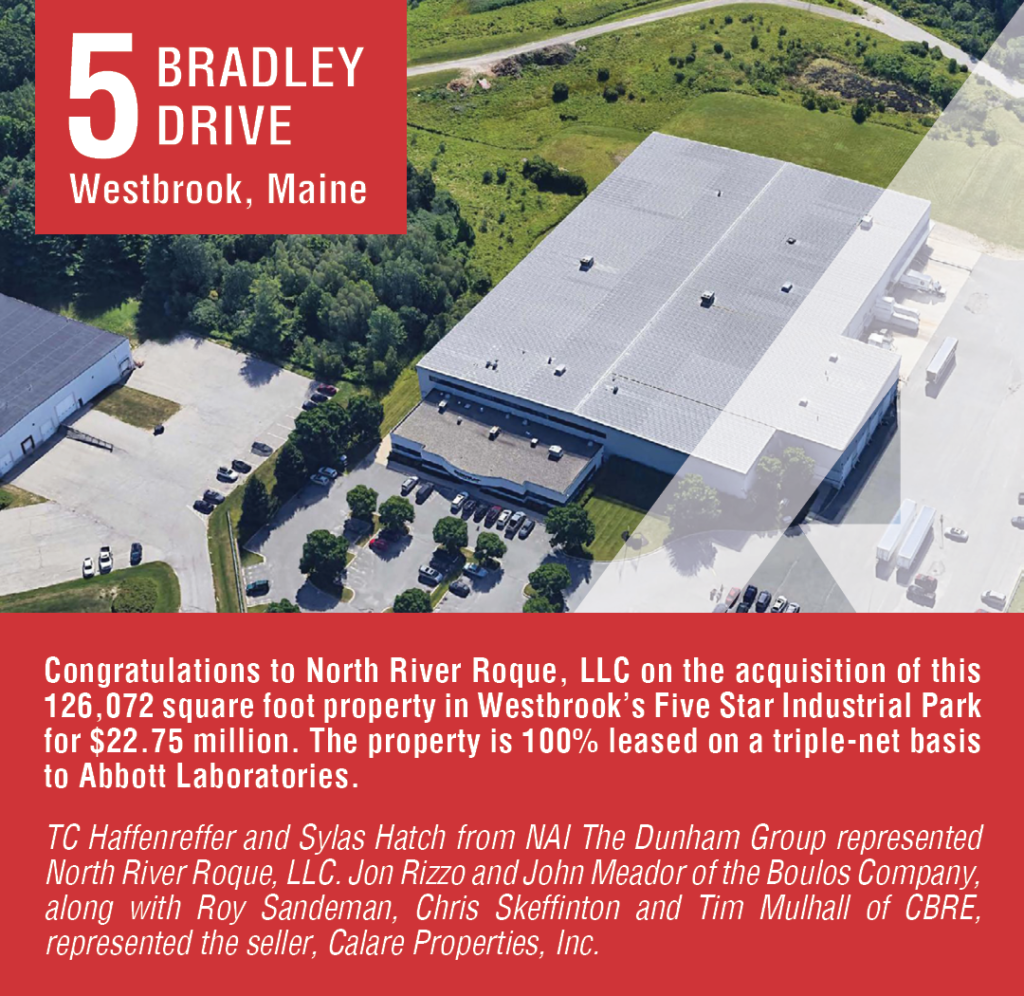 5 Bradley Drive_Sale