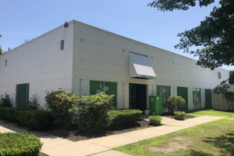 57 Industrial Way-Photo
