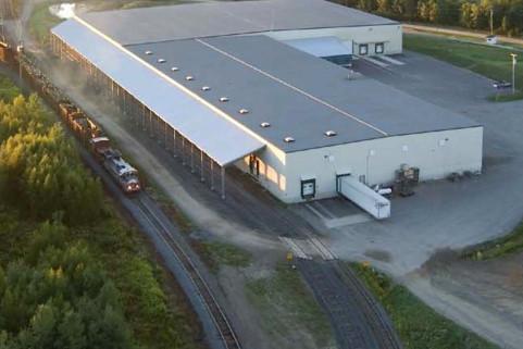 77 Logistics Lane-Photo