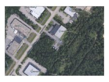 87 Industrial Park Road, Saco