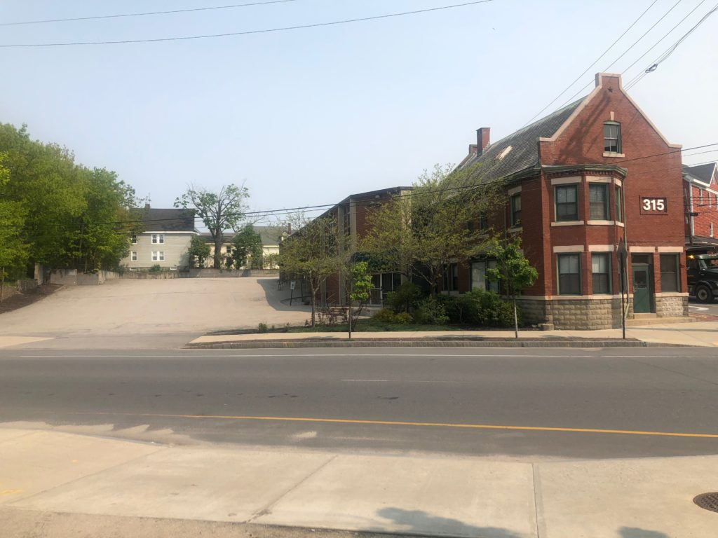 315 Park Ave-Photo