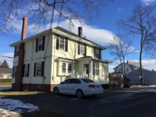 602 Brighton Ave-Photo