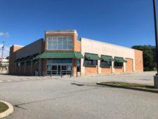 Walgreens, Bangor