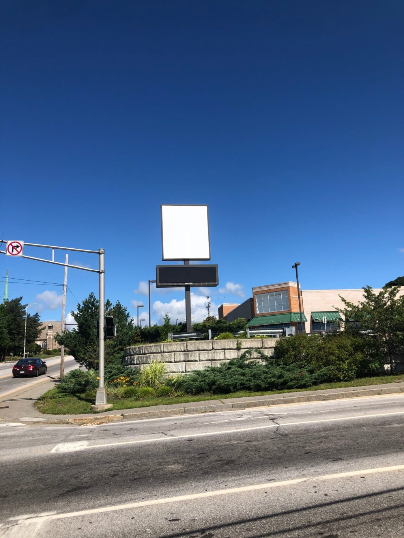 Former Walgreens – 97 Oak Street, Bangor