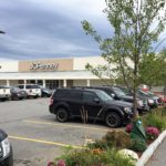 Rockland Plaza_JCPenney