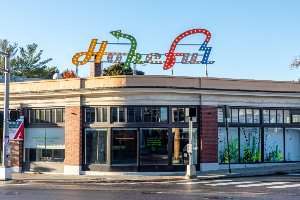 630 Forest Avenue, Portland