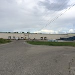 77 Logistics Lane, Hermon