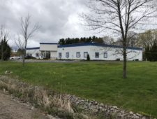 41 Spring Hill Rd-Photo