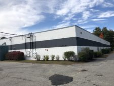 86 Industrial Park Road