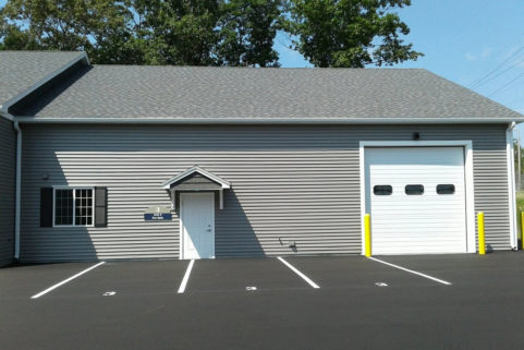24 Industrial Park Rd-Photo