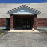 1705 US Route 202, Winthrop – Sublease