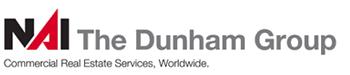 NAI The Dunham Group